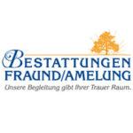 Bestattungen Fraund / Amelung oHG