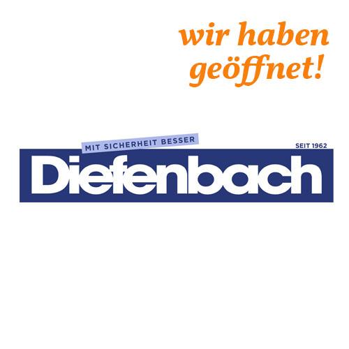 Diefenbach