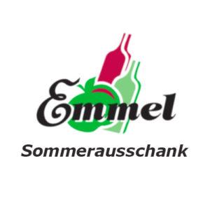 Emmel