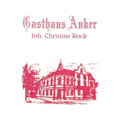 Gasthaus Anker
