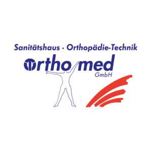 Sanitätshaus Orthomed