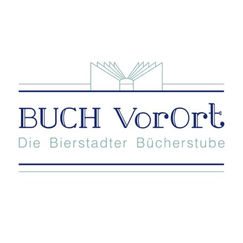 Buch VorOrt