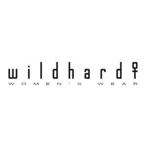 Wildhardt